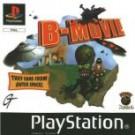 B-Movie (G) (SLES-01550)