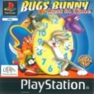 Bugs Bunny – Lost in Time (E-F-G-I-N-S) (SLES-01726)