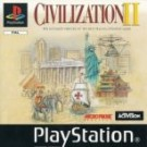 Civilization II (E) (SLES-01794)