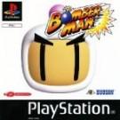 Bomberman (E) (SLES-01893)
