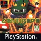 Centipede (F-G-I-N) (SLES-01900)
