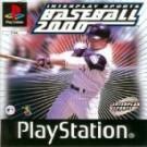 Baseball 2000 (E) (SLES-01935)
