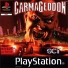 Carmageddon (E-F-G-I) (SLES-01960)