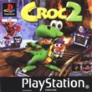 Croc 2 (E-F-G-I-N-S-Sw) (SLES-02088)