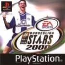 Bundesliga Stars 2000 (G) (SLES-02143)
