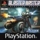 Blaster Master 2 – Blasting Again (E-F-G-I-S) (SLES-02273)