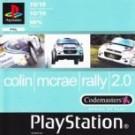 Colin McRae Rally 2.0 (E-F-G-I-S) (SLES-02605)