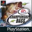 Championship Bass (E) (SLES-02775)