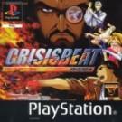 Crisis Beat (E) (SLES-02793)