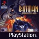 Batman – Gotham City Racer (E-F-G-I-N-S) (SLES-02874)