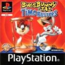 Bugs Bunny & Taz – Time Busters (E-F-G-I-N-S) (SLES-02896)