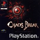 Chaos Break (E-F-G-I) (SLES-03107)