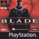 Blade (E) (SLES-03213)