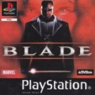 Blade (G) (SLES-03215)