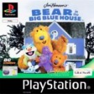 Bear in the Big Blue House (E) (SLES-03598)