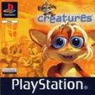 Creatures (E-F-G-I-S) (SLES-03690)