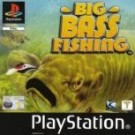 Big Bass Fishing (E-F-G-I-S) (SLES-03847)