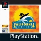 California Surfing (E) (SLES-03921)
