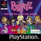 Bratz (E-F-G-I-S) (SLES-03992)