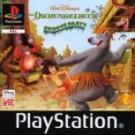 Disney's Das Dschungelbuch – Groove Party (G) (SCES-03025)