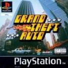 Grand Theft Auto (E-F-G-I) (SLES-00032)