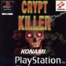 Crypt Killer (E) (SLES-00292)