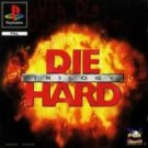 Die Hard Trilogy (E-F-G-I-S-Sw) (SLES-00445)