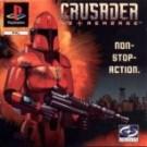 Crusader – No Remorse (E) (SLES-00587)