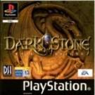 Darkstone – Evil Reigns (E-F-G-I-S) (SLES-00612)