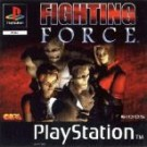 Fighting Force (E-F-G) (SLES-00731)