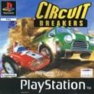 Circuit Breakers (E-F-G-I-S) (SLES-00753)