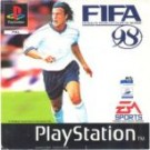 FIFA 98 – Road to World Cup 98 (E-F-G-N-S-Sv) (SLES-00914) (commentaires des matchs en Anglais)