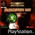 Command & Conquer – Alarmstufe Rot (G) (Die Sowjets Disc)(SLES-11007)