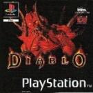 Diablo (E-F-G-Sw) (SLES-01156)