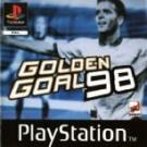 Golden Goal '98 (E-F-G-I-S) (SLES-01222)