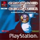 Command & Conquer – Alarmstufe Rot – Gegenschlag (G) (Die Sowjets Disc)(SLES-11345)