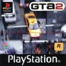 Grand Theft Auto 2 (E-F-G-I-S) (SLES-01404)