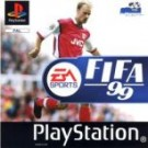 FIFA '99 (E-F-G-S-Sv-N) (SLES-01584)