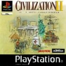 Civilization II (S) (SLES-01798)