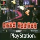 Fear Effect (F) (Disc1of4)(SLES-02167)