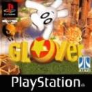 Glover (E-F-G-I) (SLES-02213)