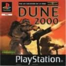 Dune 2000 (F) (SLES-02248)
