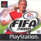 FIFA 2000 (F) (SLES-02316)