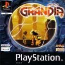 Grandia (G) (Disc2of2)(SLES-12399)