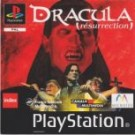 Dracula – Resurrection (F) (Disc1of2)(SLES-02758)