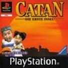 Catan – Die erste Insel (G) (SLES-02825)