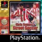 Chris Kamara's Street Soccer (E) (SLES-02948)