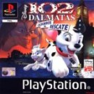 Disney's 102 Dalmatians – Puppies to the Rescue (F-G-I-N-S) (SLES-03191)