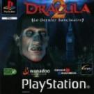 Dracula 2 – Le Dernier Sanctuaire (F) (Disc1of2)(SLES-03349)