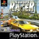 Europe Racing Adventure (E-F-G-I-N-S) (SLES-03415)